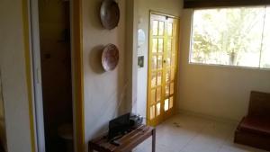 Paraiso Particular, Holiday homes  Fundão - big - 18