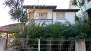 Paraiso Particular, Holiday homes  Fundão - big - 17