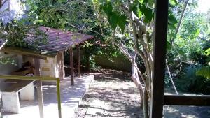 Paraiso Particular, Holiday homes  Fundão - big - 10