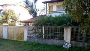 Paraiso Particular, Holiday homes  Fundão - big - 41