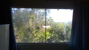 Paraiso Particular, Holiday homes  Fundão - big - 44