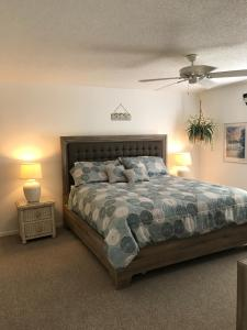 Sea Club Resort Rentals, Apartmány  Clearwater Beach - big - 208