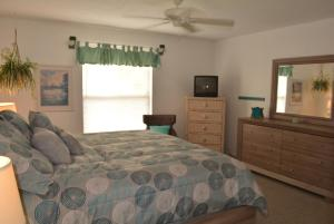 Sea Club Resort Rentals, Apartmány  Clearwater Beach - big - 210
