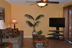 Sea Club Resort Rentals, Apartmány  Clearwater Beach - big - 142