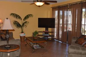 Sea Club Resort Rentals, Apartmány  Clearwater Beach - big - 92