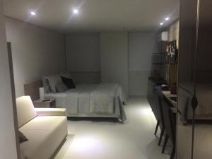 Apartamento Itaipava