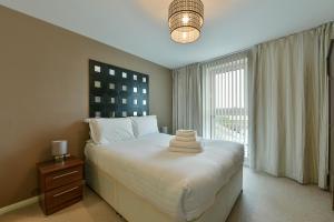 Ville City Stay, Appartamenti  Londra - big - 18