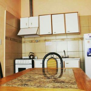Complejo Cabañas Las Moras, Apartments  San Rafael - big - 44