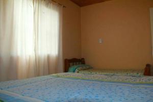 Complejo Cabañas Las Moras, Apartments  San Rafael - big - 42