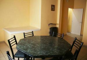 Complejo Cabañas Las Moras, Apartments  San Rafael - big - 37