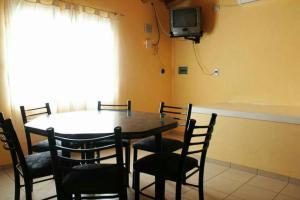 Complejo Cabañas Las Moras, Apartments  San Rafael - big - 36