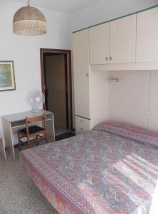 Hotel Antonella, Hotely  Caorle - big - 12