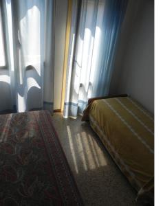 Hotel Antonella, Hotely  Caorle - big - 13