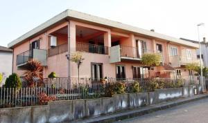 Casa Killarney - AbcAlberghi.com