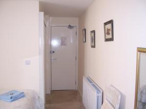 Mickleton Guesthouse, Penzióny  Skegness - big - 5