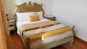 Hostel of Alcobaca - Guest House, Guest houses  Alcobaí§a - big - 25