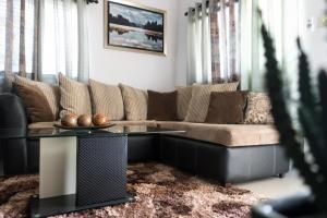 Royal Villa, Case vacanze  Spanish Town - big - 14