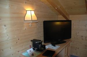 Alpenhof, Hotely  Grindelwald - big - 8