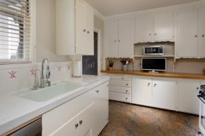 Spacious Luxury Retreat, Apartmány  San Francisco - big - 14