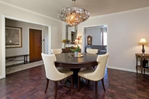 Spacious Luxury Retreat, Apartmány  San Francisco - big - 12