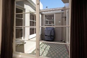 Spacious Luxury Retreat, Apartmány  San Francisco - big - 9
