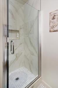 Spacious Luxury Retreat, Apartmány  San Francisco - big - 3