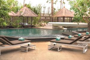 Mövenpick Jimbaran Bali Resort and Spa (38 of 76)