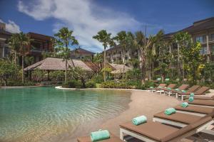 Mövenpick Jimbaran Bali Resort and Spa (19 of 76)