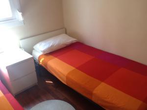 Apartamentos Turia, Apartmanok  Valencia - big - 130