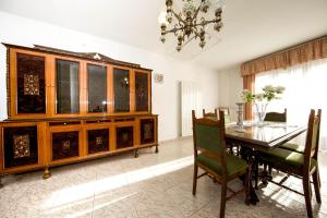 Colibrì - AbcAlberghi.com