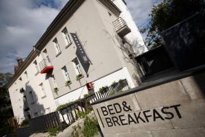 Bed&Breakfast Klafé