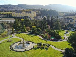 Carrickdale Hotel and Spa