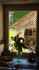 Maison Castaings, Гостевые дома  Lucq-de-Béarn - big - 1