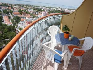 Appartamenti La Torre - AbcAlberghi.com