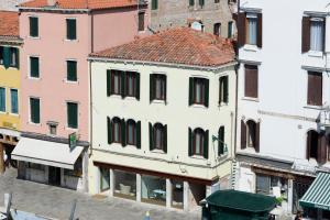 Hotel Filù - AbcAlberghi.com