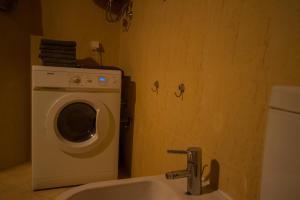 Soho Luxury Apartment, Апартаменты  Бар - big - 18