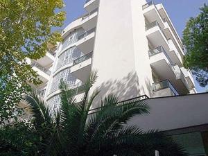 Residence le Spiagge - AbcAlberghi.com