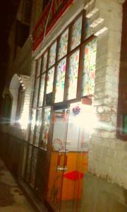 Grand Alnoor, Отели  Сринагар - big - 15