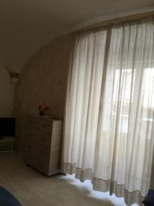 My suite Sorrento, Apartmanok  Sorrento - big - 38
