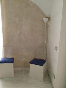 My suite Sorrento, Apartmanok  Sorrento - big - 56