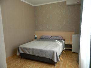 Yuzhanka Guest House, Guest houses  Kabardinka - big - 47
