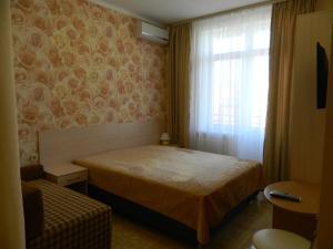 Yuzhanka Guest House, Guest houses  Kabardinka - big - 48
