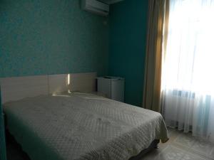 Yuzhanka Guest House, Guest houses  Kabardinka - big - 49