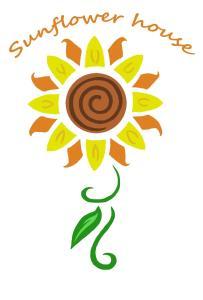 Sunflower House - AbcAlberghi.com