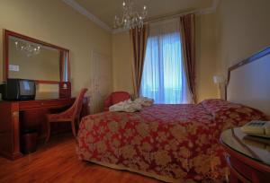 Hotel Terme Salus, Hotels  Abano Terme - big - 2