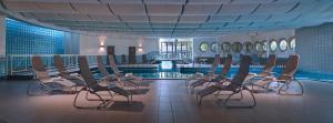 Hotel Terme Mioni Pezzato & Spa, Hotel  Abano Terme - big - 60