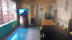 Trotamundos Hostel, Penzióny  San Rafael - big - 13