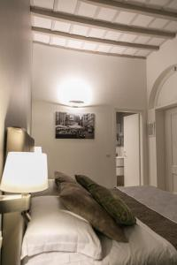 Residenza Augustea, Affittacamere  Roma - big - 13