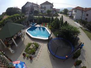 Apartments Nikolic