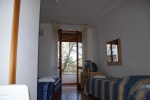 Hotel Residence Il Villaggio - Caselle in Pittari